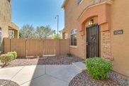 1350 S Greenfield Road Unit #1196, Mesa image