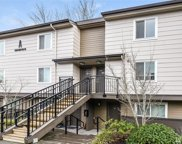 15829 NE Leary Wy Unit A104, Redmond image