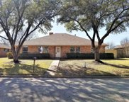 1013 Meridith Drive, Terrell image