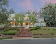 1607 UPPER RANCH Road, Westlake Village image