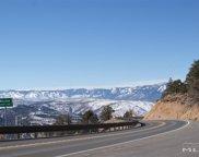 Geiger Grade Road FRAC LOT 295, Reno image
