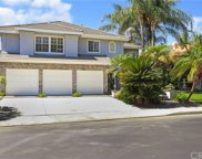 22281 Butterfield, Mission Viejo image