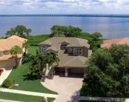 3149 Shoreline Drive, Clearwater image