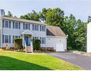 7806 Winding Ash Terrace, Chesterfield image