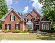 318 Country Dr, Johns Creek image