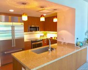 555 South Street Unit 205, Honolulu image