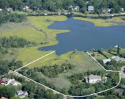 105 Waterview  Drive, Southold image