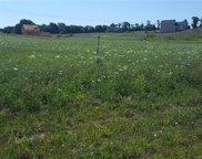 1330 Colony Unit Lot 22, Plainfield Township image