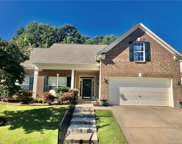 10303 Tintinhull  Drive, Indian Land image