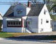 394 N Buckman St, Shepherdsville image