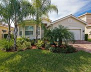10400 Spruce Pine CT, Fort Myers image
