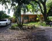 1502 SW 25th St, Fort Lauderdale image
