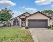 3060 Dellcrest Place, Lake Mary image