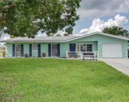 1703 Marina TER, North Fort Myers image