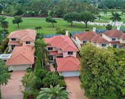260 Edgemere Way E, Naples image