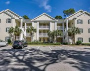 601 Hillside Dr. N Unit 4531, North Myrtle Beach image