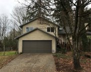 23011 20th Ave SE, Bothell image