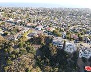 721     Avenida Columbo, San Clemente image