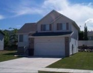 2665 S 200  E, Clearfield image