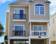 2314 Pointe Marsh Lane, North Myrtle Beach image