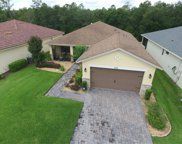 355 Scripps Ranch Road, Kissimmee image