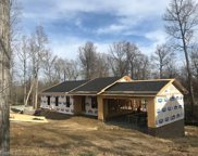 5968 Weant Road, Archdale image