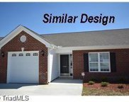 305 Willow, Archdale image