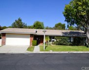26493 FAIRWAY Circle, Newhall image