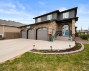 6 Ware Close, Mountain View County image