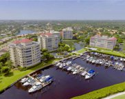 15160 Harbour Isle DR Unit 202, Fort Myers image