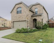 9032 Guadalupe Street, Plano image