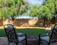 29349 N Pyrite Lane, San Tan Valley image