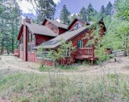 30694 Kings Valley Drive, Conifer image