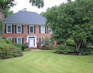 1 Hidden Oak Terrace, Simpsonville image