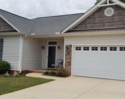251 Finley Hill Court, Simpsonville image