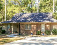 102 Myrtle Trace Dr., Conway image