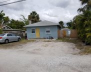 4577 Steele Street, West Palm Beach image