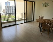 411 Hobron Lane Unit 1808, Honolulu image