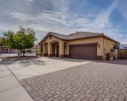 23174 N 106th Avenue, Peoria image