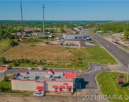 Tract A-2 Osage Beach Parkway, Osage Beach image