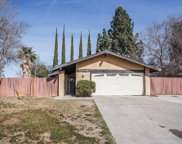 6004 Highlander, Bakersfield image