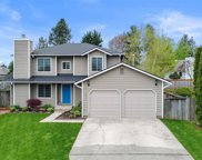 13013 SE 279th Place, Kent image