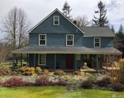 18232 Dubuque Rd, Snohomish image