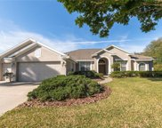 9002 Oakcrest Circle, Mount Dora image