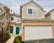 377 North Tower Drive, Hainesville image