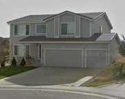 8 Single Family Homes, Highlands Ranch image