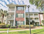 464 River Oaks Drive Unit K, Myrtle Beach image