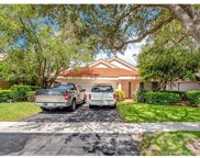 9741 Nw 18th Ct, Plantation image