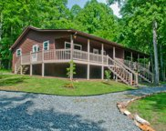 1164 Matheson Cove Rd, Hayesville image
