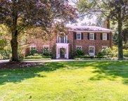17916 Parkland  Drive, Shaker Heights image